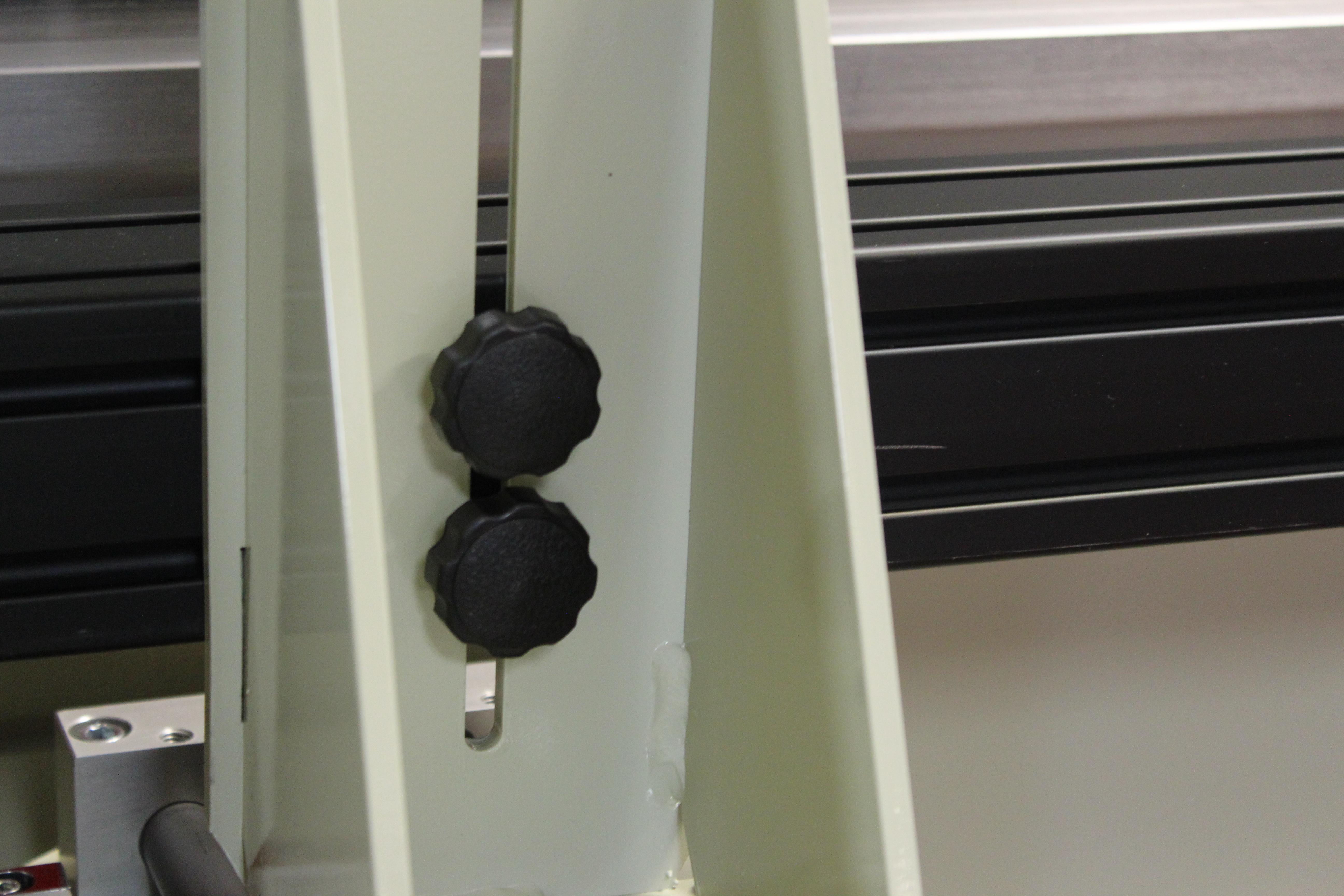 iroguois ironwork manual backgauge